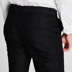 Pánske formálne nohavice Giorgio J4825 #4