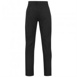 Pánske formálne nohavice Giorgio J4825 #5