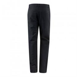 Pánske formálne nohavice Giorgio J4826 #1