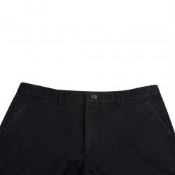 Pánske formálne nohavice Giorgio J4826 #3