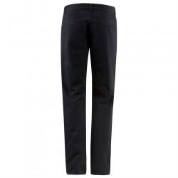 Pánske formálne nohavice Giorgio J4827 #1
