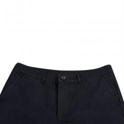 Pánske formálne nohavice Giorgio J4827 #3