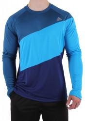 Pánske funkčné tričko Adidas A0735