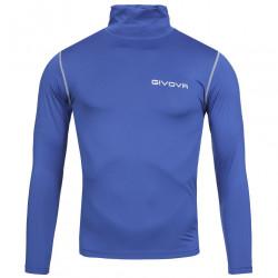 Pánske funkčné tričko GIVOVA D2876