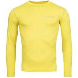 Pánske funkčné tričko GIVOVA D2878