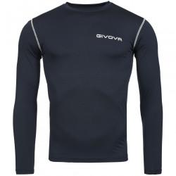 Pánske funkčné tričko GIVOVA D2879