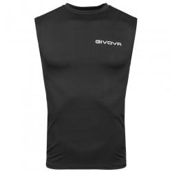 Pánske funkčné tričko GIVOVA D2880
