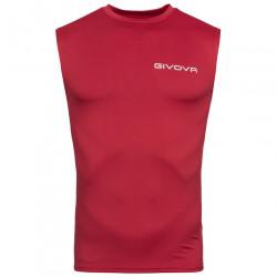 Pánske funkčné tričko GIVOVA D2882