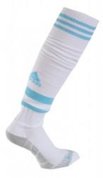 Pánske futbalové ponožky Adidas X8063