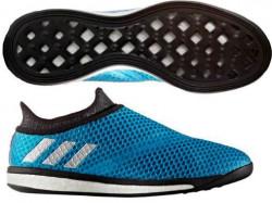Pánske futbalové topánky Adidas A0433