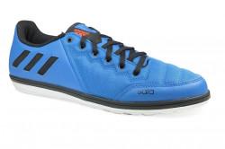Pánske futbalové topánky Adidas A0909