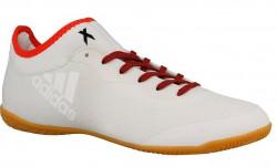 Pánske futbalové topánky do haly Adidas A0569
