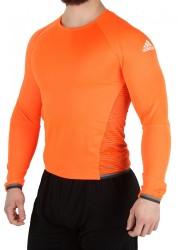 Pánske futbalové tričko Adidas Performance T9897