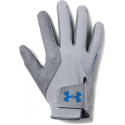 Pánske golfové rukavice Under Armour Storm Golf Gloves E3475