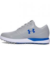 Pánske golfové topánky Under Armour E4618