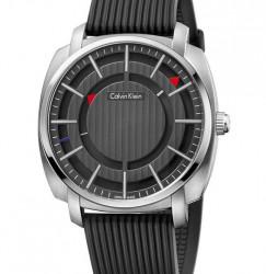 Pánske hodinky Calvin Klein L1962