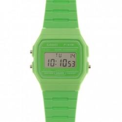 Pánske hodinky Casio H1106