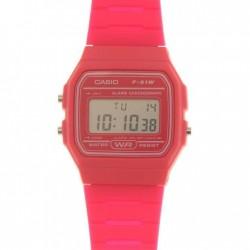 Pánske hodinky Casio H1107