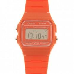 Pánske hodinky Casio H1108