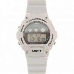 Pánske hodinky Casio H1265