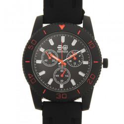 Pánske hodinky Crosshatch H7249