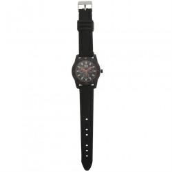 Pánske hodinky Crosshatch H7249 #1