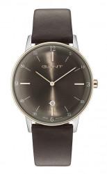 b6c75d1a4 Pánske hodinky Gant - Locca.sk