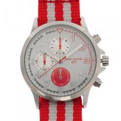 Pánske hodinky Hot Tuna H7698