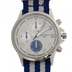 Pánske hodinky Hot Tuna H7699