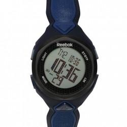 Pánske hodinky Reebok H0542
