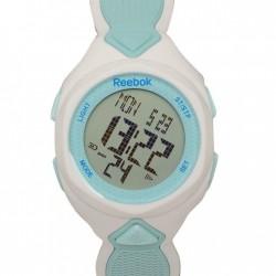Pánske hodinky Reebok H0543