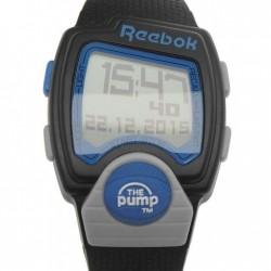 Pánske hodinky Reebok H0551