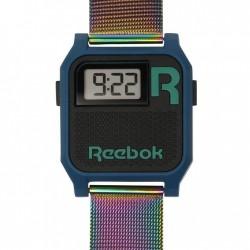Pánske hodinky Reebok H0562