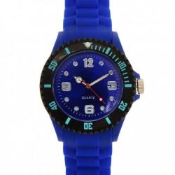 Pánske hodinky Rock Cloxx H0935