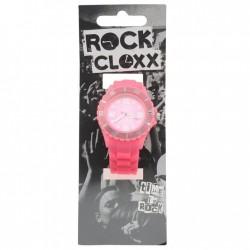 Pánske hodinky Rock Cloxx H0937