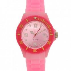 Pánske hodinky Rock Cloxx H0938