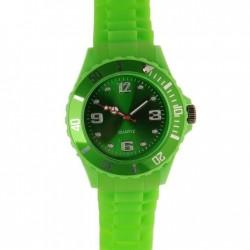 Pánske hodinky Rock Cloxx H0941