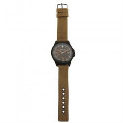Pánske hodinky SoulCal H7248 #1