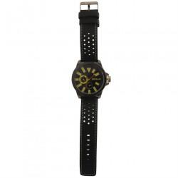 Pánske hodinky SoulCal H7252 #1