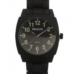Pánske hodinky SoulCal H7253