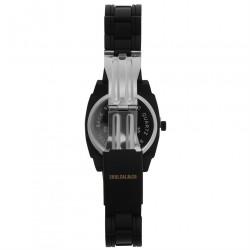 Pánske hodinky SoulCal H7253 #1