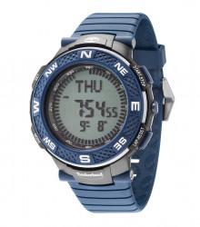 Pánske hodinky Timberland L2597