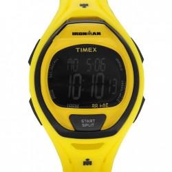 Pánske hodinky Timex H1177