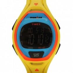 Pánske hodinky Timex H1184