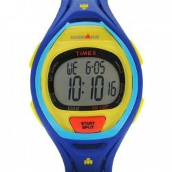 Pánske hodinky Timex H1186