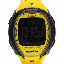 Pánske hodinky Timex - Locca.sk a3fb7292552