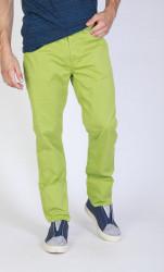 Pánske jeansová nohavice Jaggy L2718