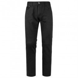 Pánske jeansové Chino nohavice Lee Cooper H6511