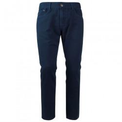 Pánske jeansové Chino nohavice Lee Cooper H6512