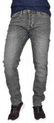 Pánske jeansové nohavice Adidas Originals A0437
